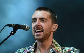 Miles Kane Net Worth, Income, Salary, Earnings, Biography, How much money make?
