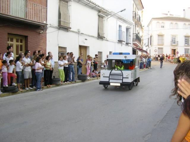 II Bajada de Autos Locos (2005) - alocos200519.jpg