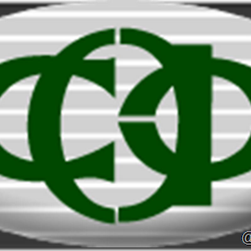 CAO (1964): Cámara Agropecuaria del Oriente (Bolivia)