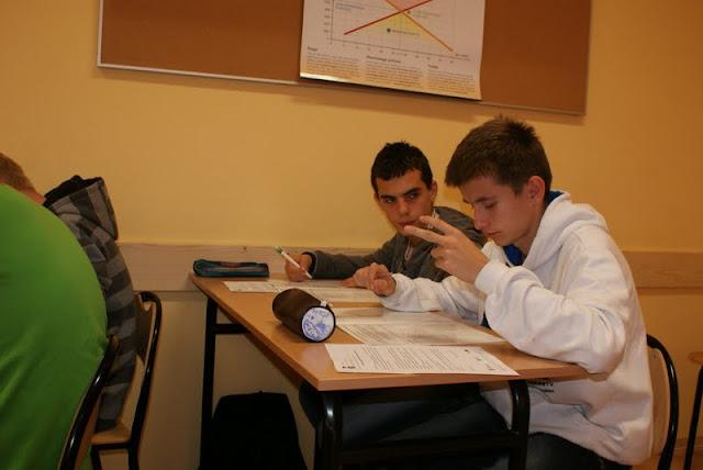 Lekcja o Funduszach Europejskich 2 - DSC00832.JPG