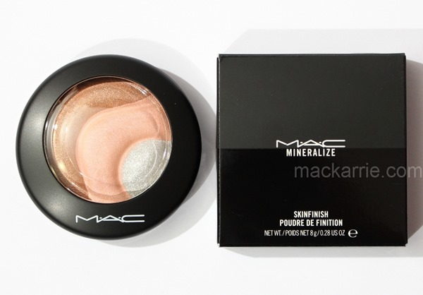 c_OtherearthlyMineralizeSkinfinishMAC