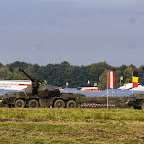 Dni Nato - Ostrava 2013 // Zdjęcie:91