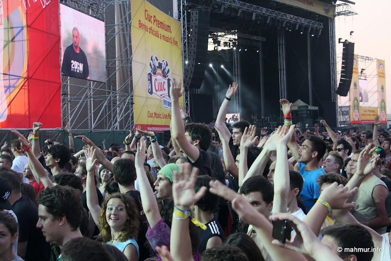 BEstfest Summer Camp - Day 1 - IMG_0654.JPG