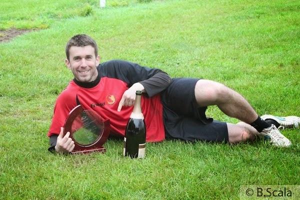 Championnat D1 phase 3 2012 - IMG_4195.JPG