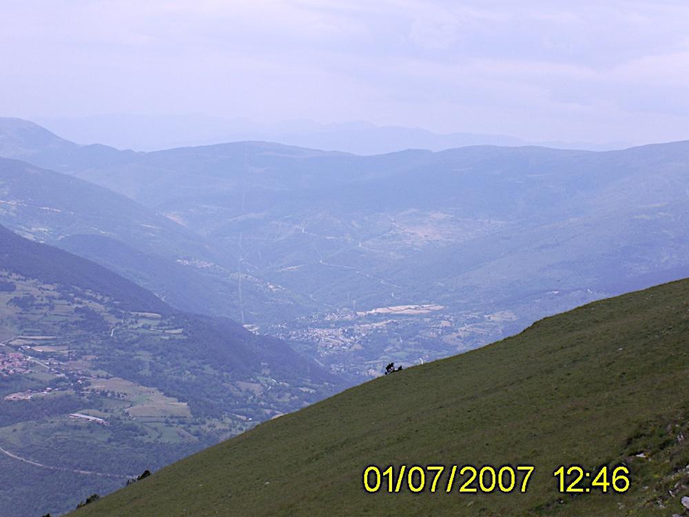 Taga 2007 - PIC_0143.JPG
