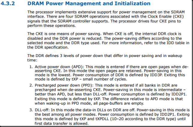 DRAM_Power_Management_and_Initialization_01