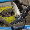 Circuito-da-Boavista-WTCC-2013-155.jpg