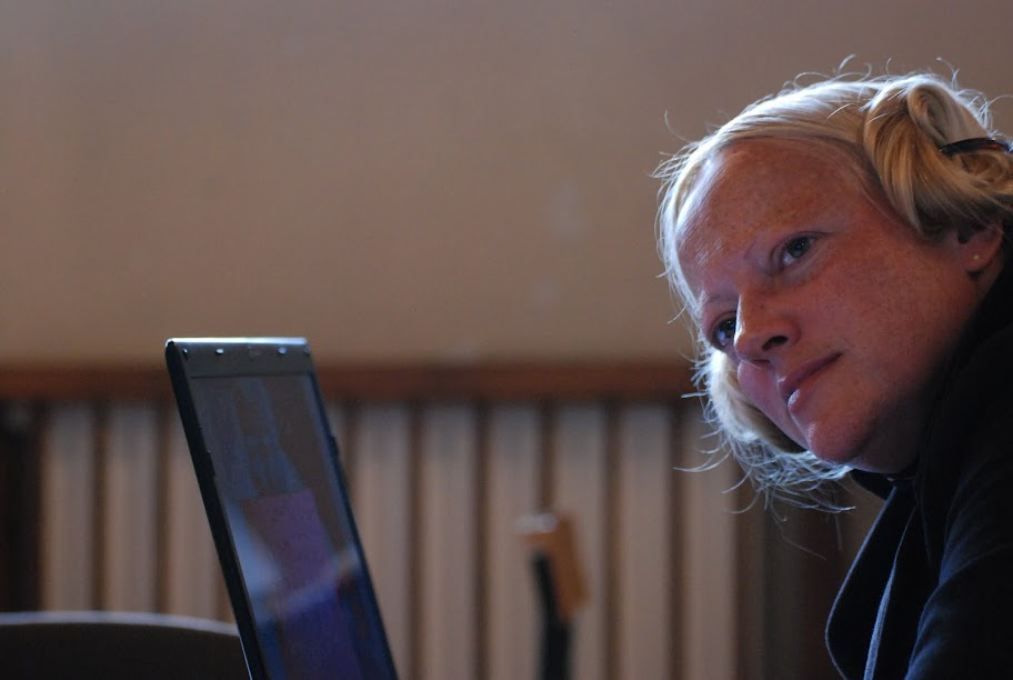 Warsztaty dla nauczycieli (2), blok 3 19-09-2012 - DSC_0308.JPG
