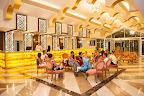 Фото 4 Concordia Celes Resort