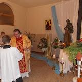 Sv. Pavla I Pustovníka 2016
