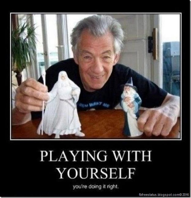 playing-with-yourself-demotivational-posters-funny-pictures