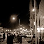 exploring chicago-23.jpg