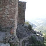 Sortida Sant Salvador de les espasses 2006 - CIMG8324.JPG