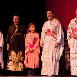 2014 Mikado Performances - Macado-34.jpg