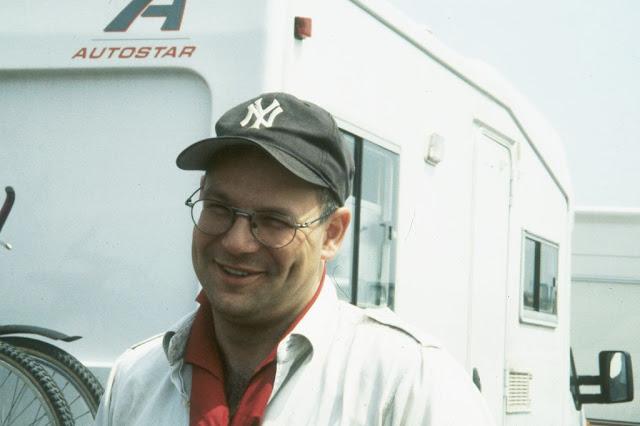 1995-1999 - 770-.jpg