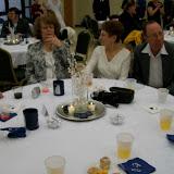 Our Wedding, photos by Joan Moeller - 100_0449.JPG