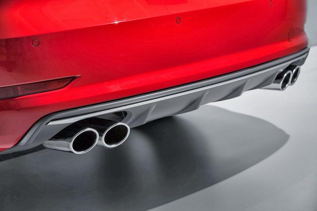 037 2015 Audi S3 Sedan