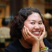 event phuket Sanuki Olive Beef event at JW Marriott Phuket Resort and Spa Kabuki Japanese Cuisine Theatre 086.JPG