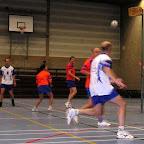 DVS 4-Oranje Nassau 5 26-11-2005 (3).JPG
