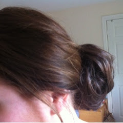 Review: Beauty Works Beehive Bun