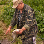 20140711_Fishing_Basiv_Kut_014.jpg
