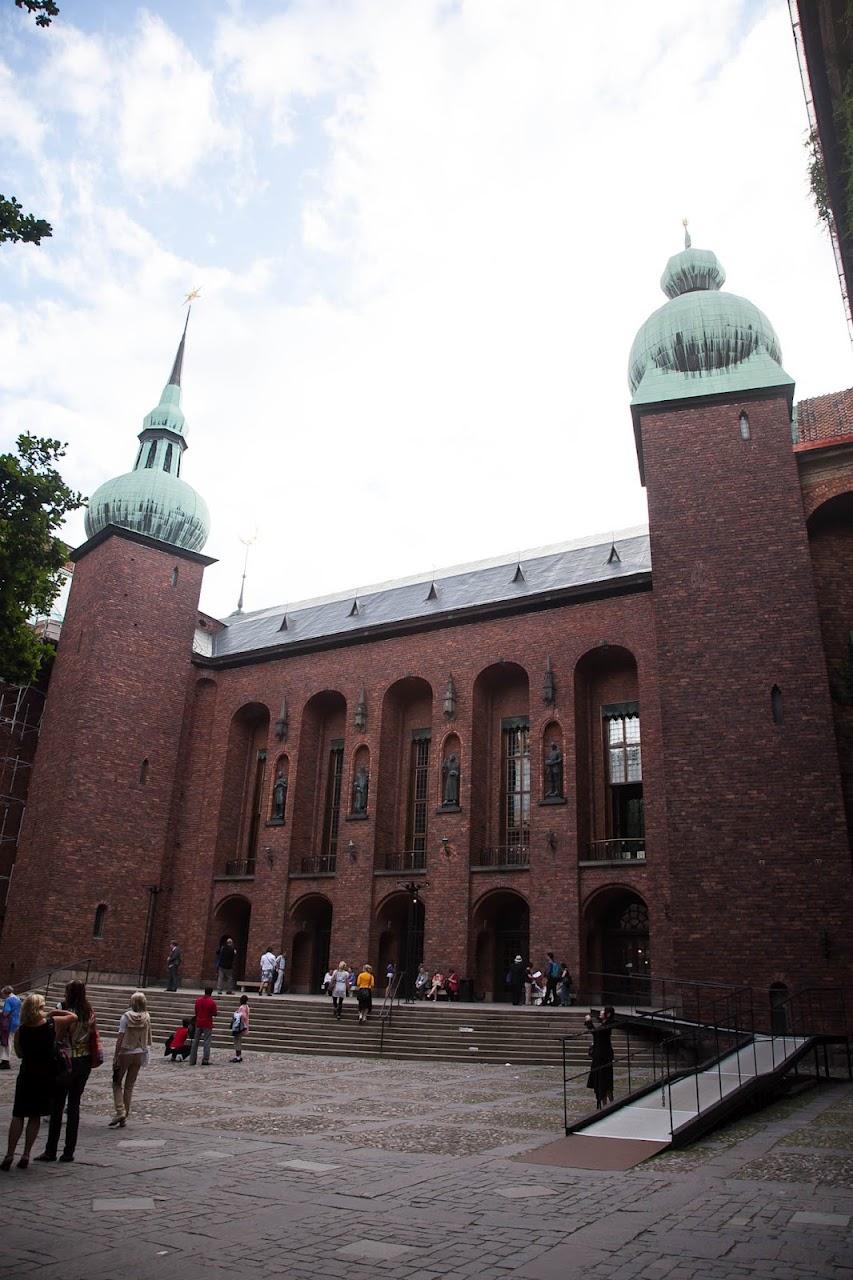 2012 07 08-13 Stockholm - IMG_0213.jpg