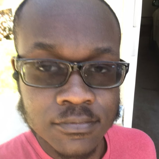 Emeka Okonkwo Photo 12