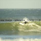 _DSC9101.thumb.jpg