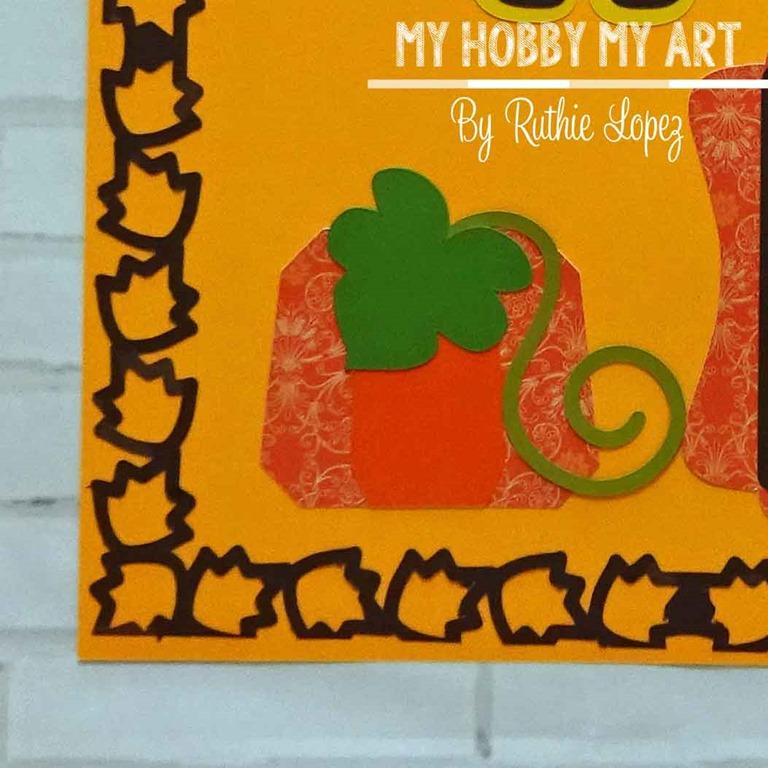 [SnapDragon-Snippets%2C-Layout%2C-Pumpkin-Patch%2C-Ruth-Lopez-Pumpkin%2C-Leaf-border%2C-My-Hobby-My-Art%5B5%5D]