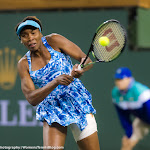 Venus Williams - 2016 BNP Paribas Open -DSC_1630.jpg