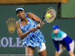 Venus Williams - 2016 BNP Paribas Open -DSC_1630.jpg