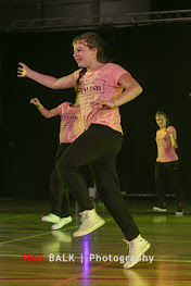 Han Balk Dance by Fernanda-2954.jpg