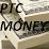 PTC Money's profile photo