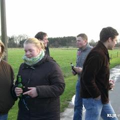 Boßeln 2007 - CIMG2057-kl.JPG
