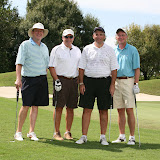 Leaders on the Green Golf Tournament - Junior%2BAchievement%2B142.jpg