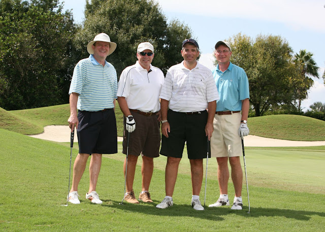 Leaders on the Green Golf Tournament - Junior%2BAchievement%2B142.jpg