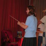 contes de violins (14).JPG
