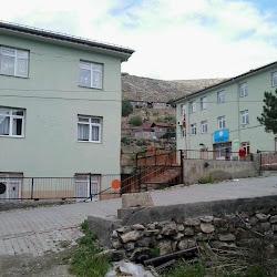 Danacı Sadık Özgür İlköğretim Okulu adlı kullanıcının profil fotoğrafı