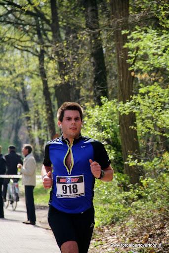 Kleffenloop overloon 22-04-2012  (128).JPG