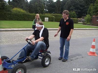 Gemeindefahrradtour 2008 - -tn-Bild 210-kl.jpg