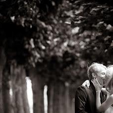 Wedding photographer Evgeniy Eremeev (irimeiff). Photo of 22.08.2013