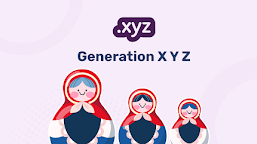 What is .XYZ Domain? Do you need to use it?