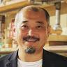 Tsuyoshi Hashimoto