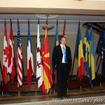 46. Balti Rahvaste Kommers / 46-th Commers of Baltic Fraternities - BRK2009_t071.JPG