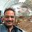 Vijay Bavigadda's profile photo