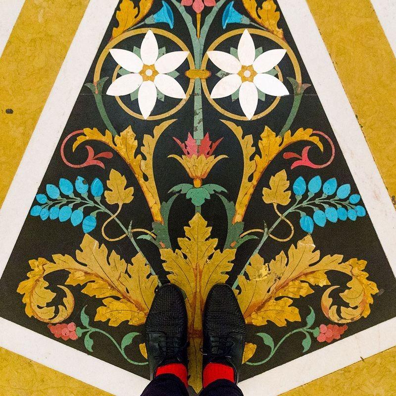 venetian-floors-sebastian-erras-8