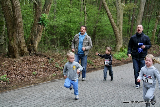 Kleffenloop overloon 22-04-2012  (5).JPG