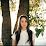 Rhea Simpson's profile photo