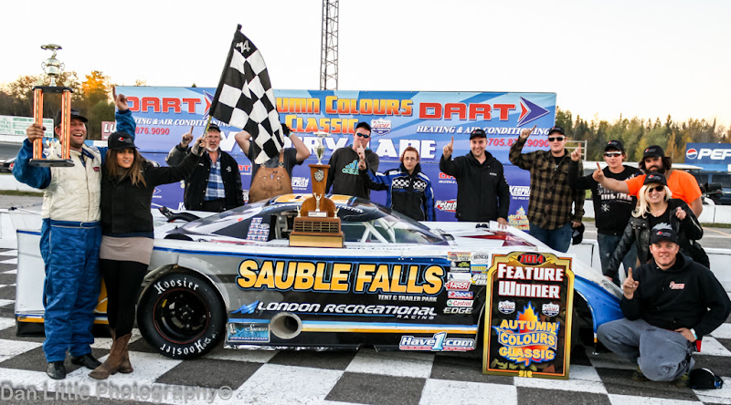 SLM Heat Winners - IMG_3108.jpg