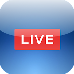 LIVE FACEBOOK PRO PRANK Icon